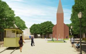 Nowe pomysły dla czterech dzielnic Gdańska