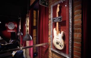 Gdzie na piwo z muzyką rockową w tle? Przegląd pubów