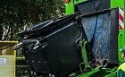 Gdynia: nowa firma wywożąca odpady. Co ze stawkami?