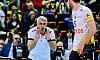 Lotos Trefl debiutuje w Lidze Mistrzów
