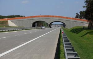 22 chętnych do budowy betonowej Obwodnicy Metropolitalnej