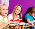 Na jakie zajęcia dodatkowe zapisać dziecko?