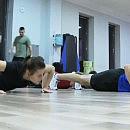 Czym przyciągają kluby fitness w tym sezonie?