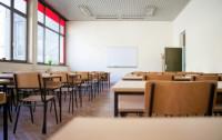Likwidacja gimnazjów? Głosy w Trójmieście podzielone