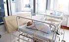 W którym szpitalu trójmiejskim urodzić bliźniaki?
