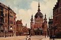 700 zabytków Gdańska w jednym atlasie