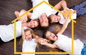 Przywileje dla rodzin wielodzietnych w MdM. Czy dla wszystkich?