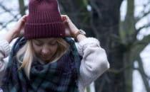 Czas na ciepły sweter. Moda w trójmiejskim...