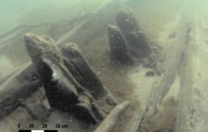 Bałtyckie skarby na wyciągnięcie ręki