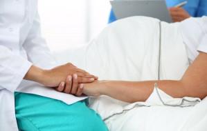 Opieka nad pacjentkami po poronieniu w szpitalach trójmiejskich