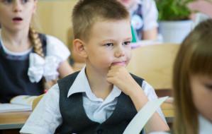 O czym powinni wiedzieć rodzice prymusa