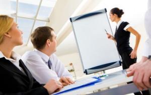 Podnieś kwalifikacje pracowników z Krajowym Funduszem Szkoleniowym