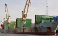 Nigeryjscy piraci porwali statek z 16 Polakami na pokładzie