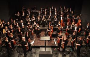 Reformy czy rewolucja? Komentarz do sytuacji w Operze Bałtyckiej