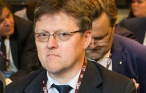Dyrektor ZTM w Gdańsku żegna się z posadą?