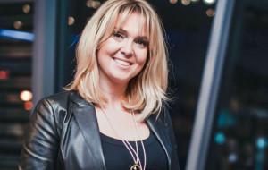 Ewa Wachowicz: Moje życie jest dobrze przyprawione