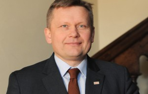 Waldemar Ossowski: nowy etap Muzeum Historycznego Miasta Gdańska