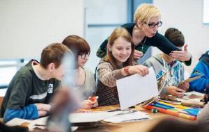 Muzea walczą o uczniów. Jaką mają dla nich ofertę?