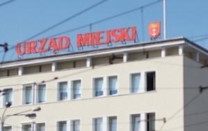 Zawód: kierownik. Rekordziści w gdańskim magistracie