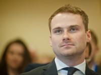 Gdański doradca premier wydzwonił 116 tys. zł w niecały rok