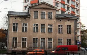 Odnalezione mieszkanie polskiego asa wywiadu