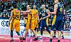 Rok przebudowy w trójmiejskiej koszykówce