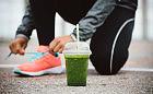 Dieta dla aktywnych i nieaktywnych fizycznie