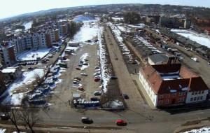 Dyskusje nad planami dla trzech dzielnic Gdańska
