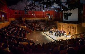 Troje kandydatów na dyrektora Filharmonii Bałtyckiej