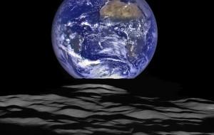 Technologie kosmiczne i satelitarne. Nowe kierunki w Trójmieście