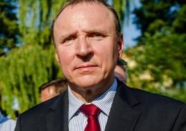 Jacek Kurski prezesem Telewizji Polskiej