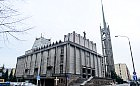Słynny kościół w Gdyni został zabytkiem