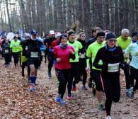 Pierwszy City Trail 2016 odbędzie się w Gdyni