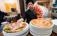 Nowe lokale: omlety, kuchnia włoska i autorskie bistro