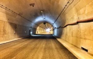 Gdańsk ubezpieczy tunel pod Martwą Wisłą. Za polisę zapłaci 3 mln zł rocznie?