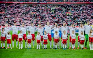 Polska - Holandia 1 czerwca w Gdańsku