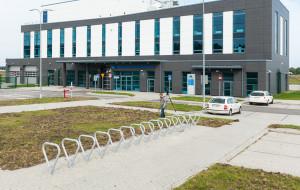 Raport NIK: Gdynia chciała wydać na lotnisko 165 mln zł