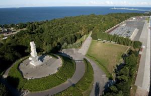 Lepsza opowieść o wojnie obronnej w nowym Muzeum Westerplatte
