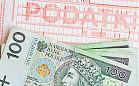 Rozliczenie za podatek od najmu tylko do końca stycznia