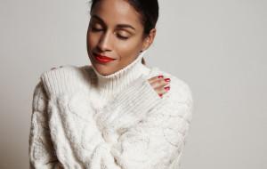 Ogrzej się! Wełniane swetry jak marzenie