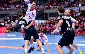 Gdańsk zapłacił za Euro 2016 ok. 4 mln zł