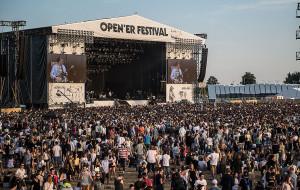 Tegoroczny Open'er będzie najlepszy od lat?