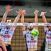 Lotos Trefl nie obronił Pucharu Polski