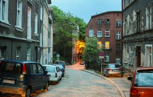 Gdynia i Gdańsk zrewitalizują zaniedbane dzielnice