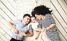 Adopcja dziecka? W Trójmieście poczekasz średnio dwa lata