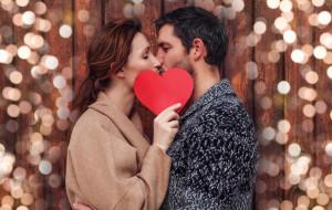 Psychotest dla zakochanych z przymrużeniem oka