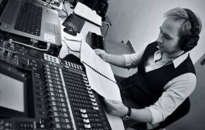 Beniamin Baczewski - współczesny kompozytor pięknej muzyki