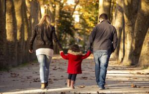 Dokąd wybrać się z dziećmi w weekend? Kilka propozycji