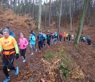 Aktywny weekend: biegi, rowery i wycieczki
