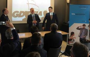 Asseco Poland na siedzibę swojej nowej spółki wybrało Gdynię
